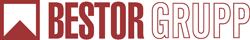 Bestor Logo