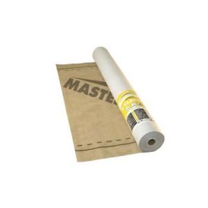 mastermax-3-classic-katuse-aluskate