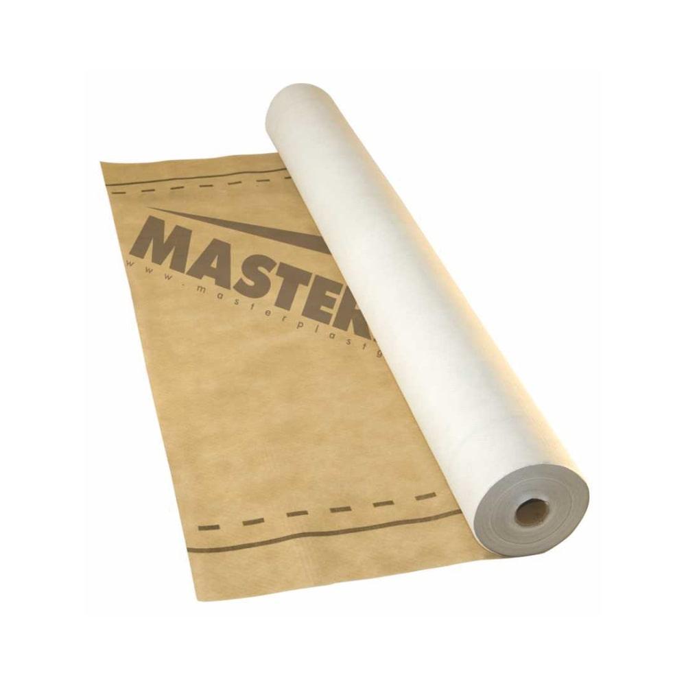 Eterniidi hingav teibiga aluskate Mastermax 3 Classic SA - aluskatted