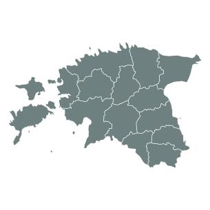 Eterniidi müük eestis