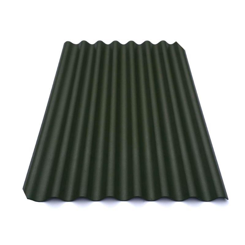 Eternit Agro XL 1130x2500 Roheline eterniit - eterniitkatus
