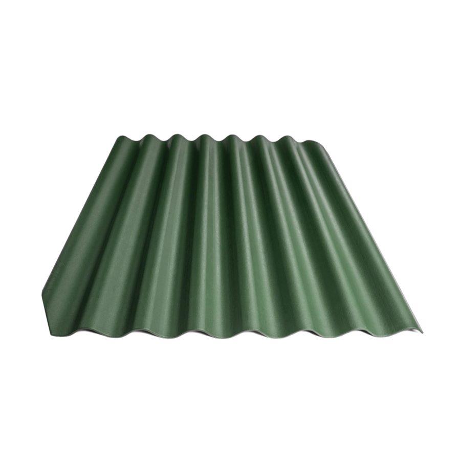 Eternit Klassik 1130x1250 Roheline - eterniit - eterniitkatus