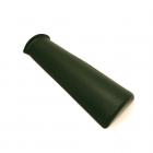 Katusetarvikud-Harjakate-Roheline