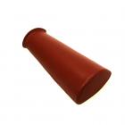 Katusetarvikud-Harjakate-otsaplaadile-Punane