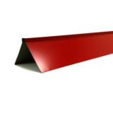 Katusetarvikud-Harjaplekk-Punane-ET-HP-RR29