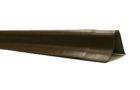 S-Servakate 1500mm eterniitkatusele vasak pruun