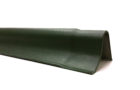 S-Servakate 1500mm eterniitkatusele vasak roheline