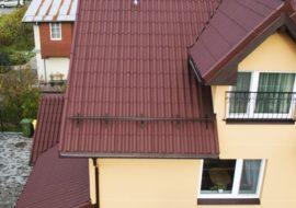 Eterniit Gotika 585x920 eterniit vaata pilte eterniitkatustest Bestor Grupp AS