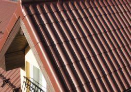 Eterniit Gotika 585x920 eterniit vaata pilte eterniitkatustest Bestor Grupp AS katuseplaat