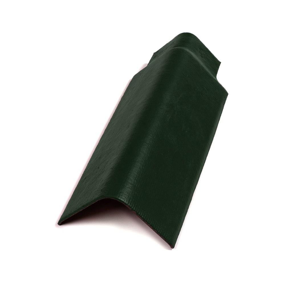 Katusetarvikud-Harjakate-Klasika-90-Roheline