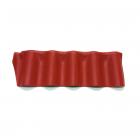 Katusetarvikud-Harjakate-pultkatusele-Punane