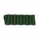 Katusetarvikud-Harjakate-pultkatusele-Roheline