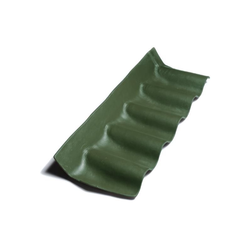 Katusetarvikud-uhenduselement-seinaga-Roheline
